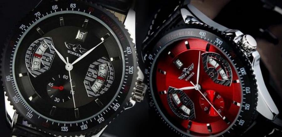 часы мужские наручные механические дешевые того, чтобы