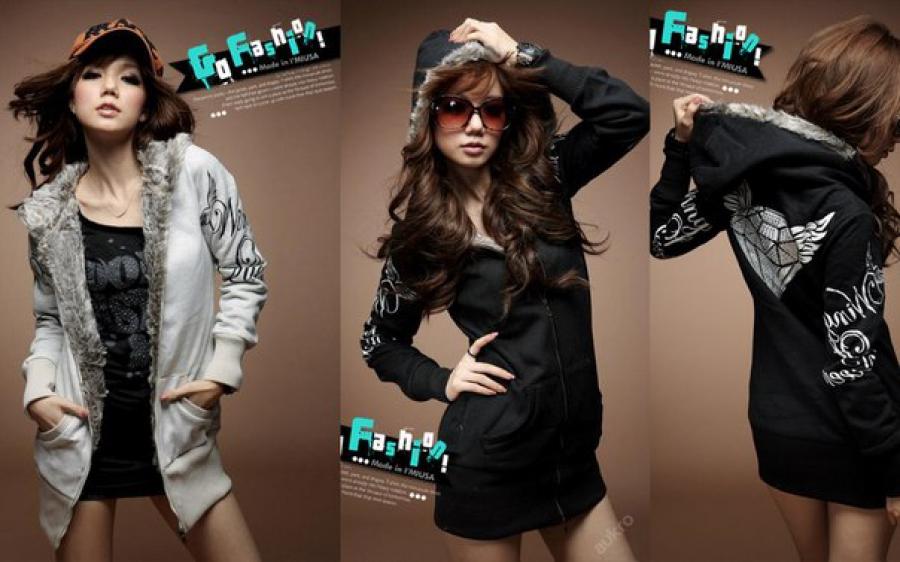 2b4b23b95d144 Дешевая одежда из Китая с бесплатной доставкой - Алиэкспресс на ...